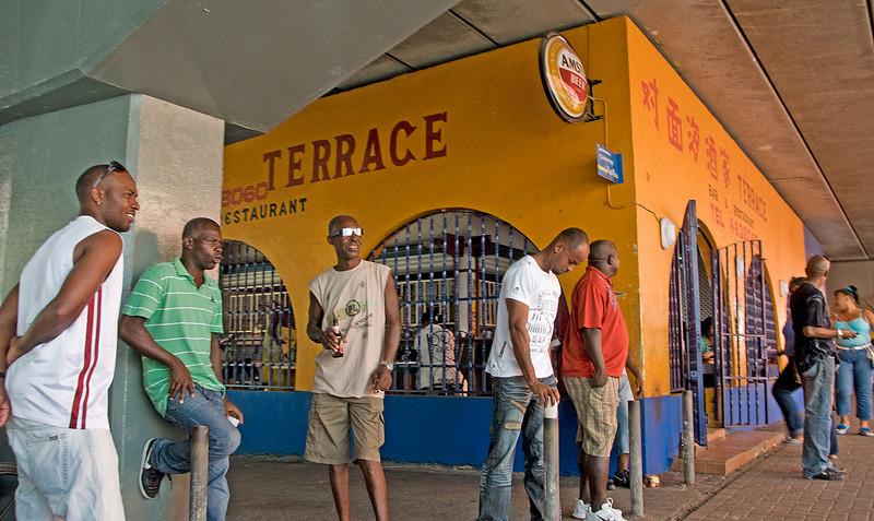 20091201A-Curacao-5362A.jpg