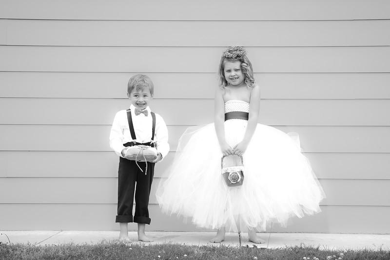 Breeden Wedding PRINT 5.16.15-104.jpg