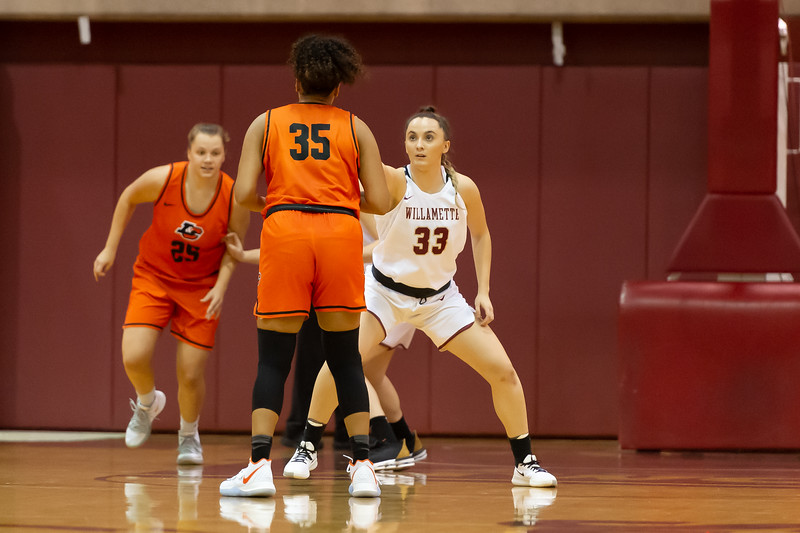 WBB - WU vs. Lewis and Clark-8.jpg