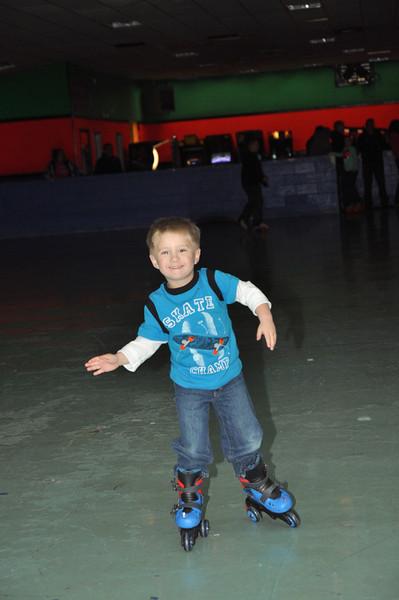 birthday-skating-0021.jpg
