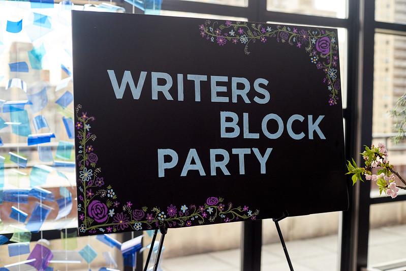 PW Block Party 0012.jpg