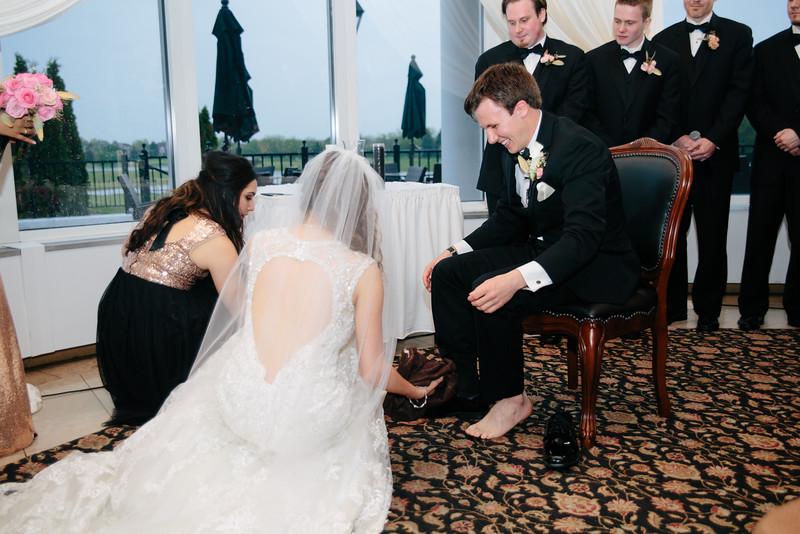 Le Cape Weddings_Jenifer + Aaron-514.jpg