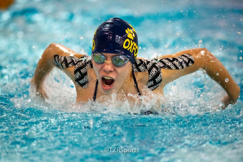 OHS Swim Dive vs Groves 10 1 2019-68.jpg