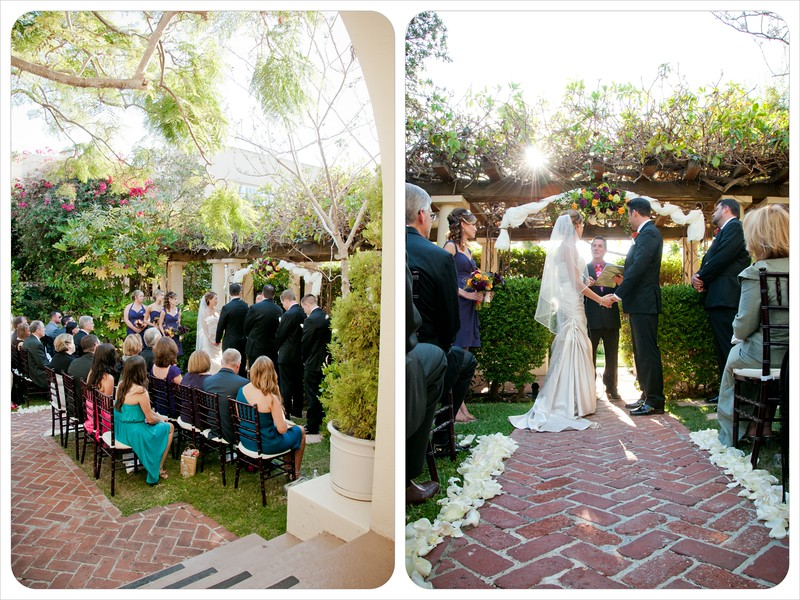 La Jolla Women's Club Wedding - ceremony perspectives.jpg
