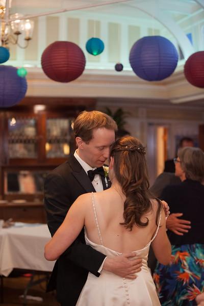 A&D Wedding Reception Pt.2-34.jpg