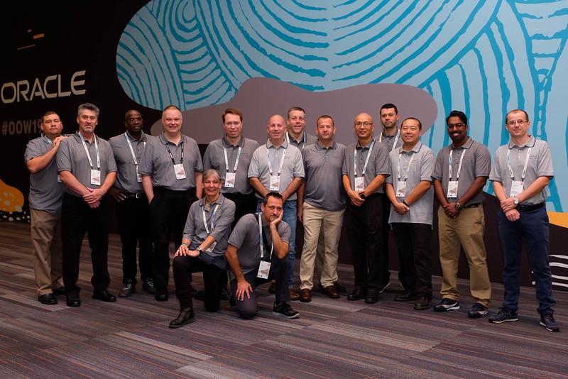 XH1 Oracle GIT Team-27.jpg
