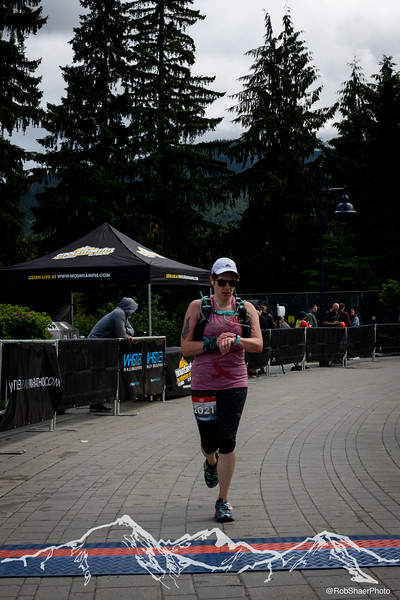 2018 SR WHM Finish Line-2721.jpg