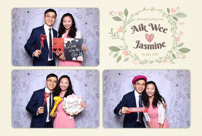 VividwithLove-AikWee-Jasmine-047.jpg