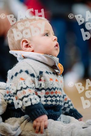 © Bach to Baby 2018_Alejandro Tamagno_Highgate_2018-03-19 008.jpg