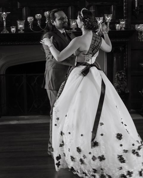 2019-06-23 McClahvakana Wedding 1312.jpg