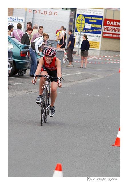 TTL-Triathlon-295.jpg