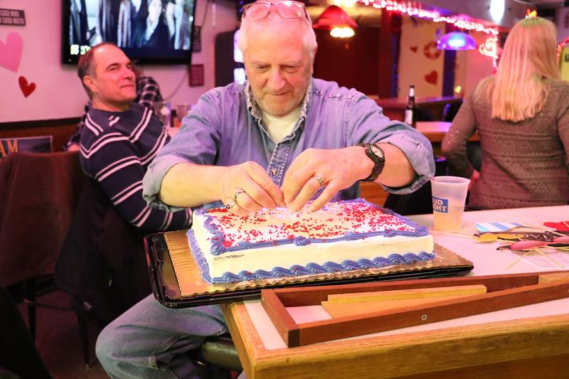 Lyle 65 birthday-244.jpg