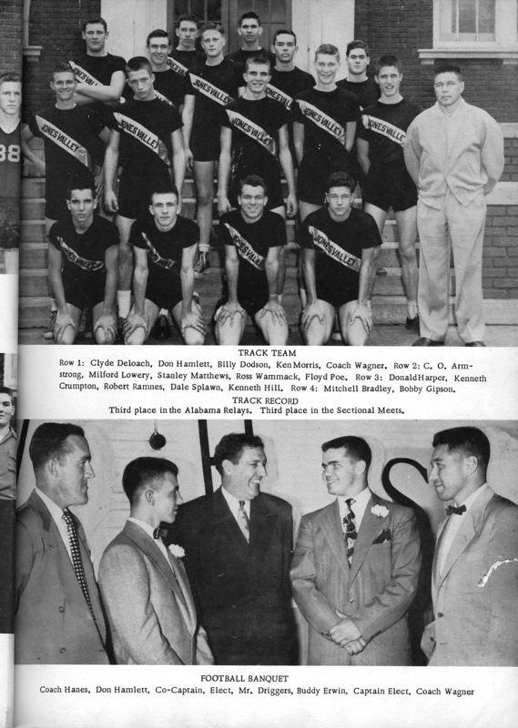 1953-35 copy.jpg