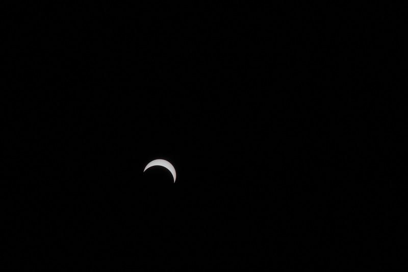 Solar Eclipse 2017-10.jpg