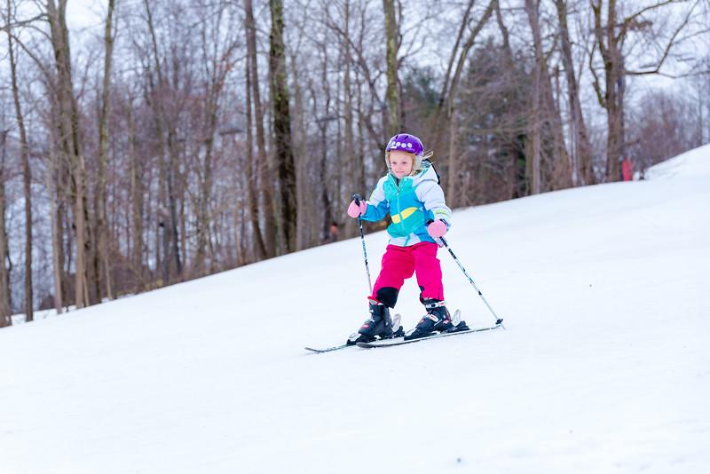 Carnival-Sunday-57th-2018_Snow-Trails-6655.jpg