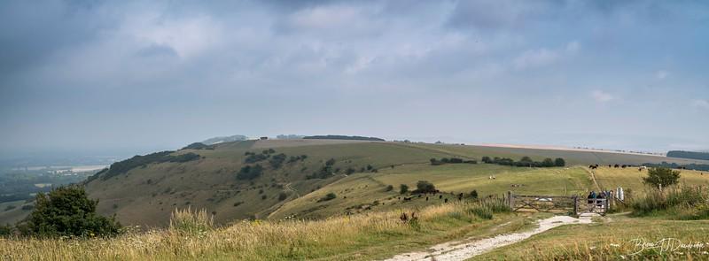 South Downs Way-0182-Pano.jpg