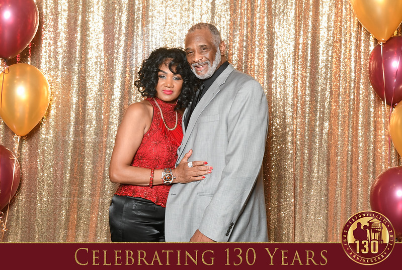 Eatonville 130th Celebration Instant PrintsH-42.jpg