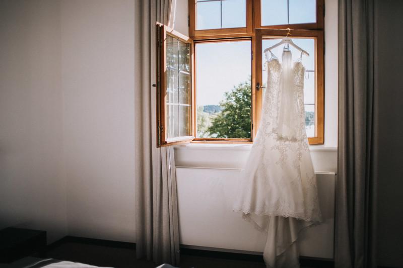 Sommerliche Hochzeit Kloster Seeon (5).jpg