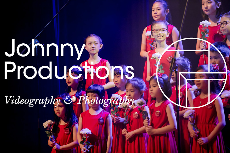 0254_day 1_SC junior A+B_red show 2019_johnnyproductions.jpg