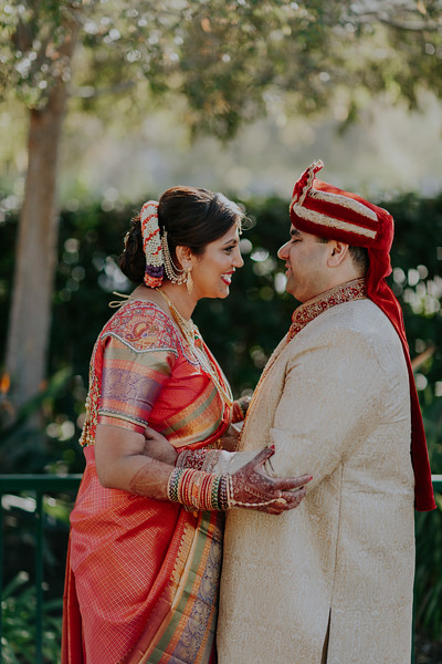 Swapna and Atul-154.jpg