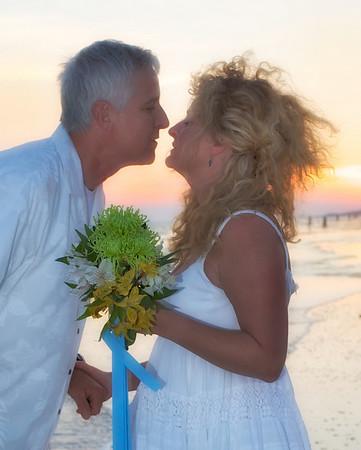 McBride re-Wedding
