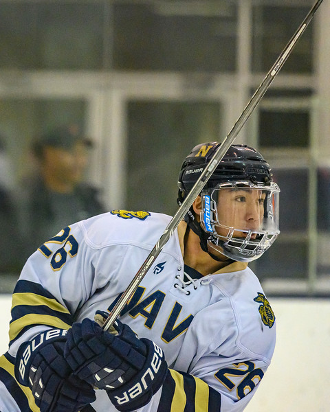2019-10-05-NAVY-Hockey-vs-Pitt-56.jpg