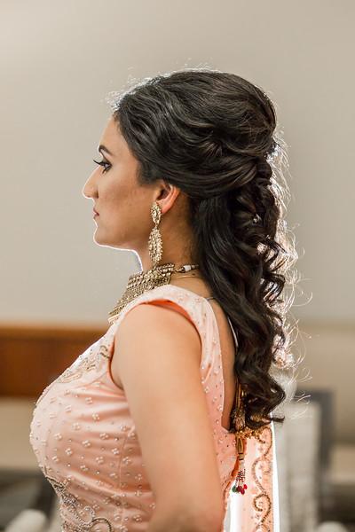Wedding-2613.jpg