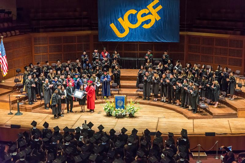 UCSF_SoP Commencement 5_18 347.jpg