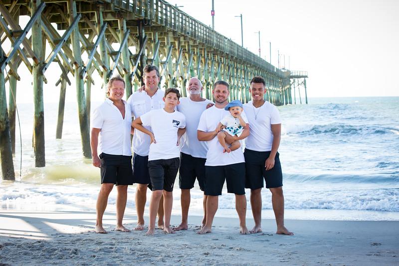 Family photography Surf City NC-185.jpg