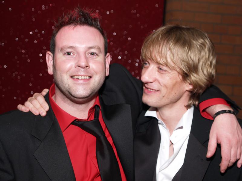 Awards 2007-499.JPG