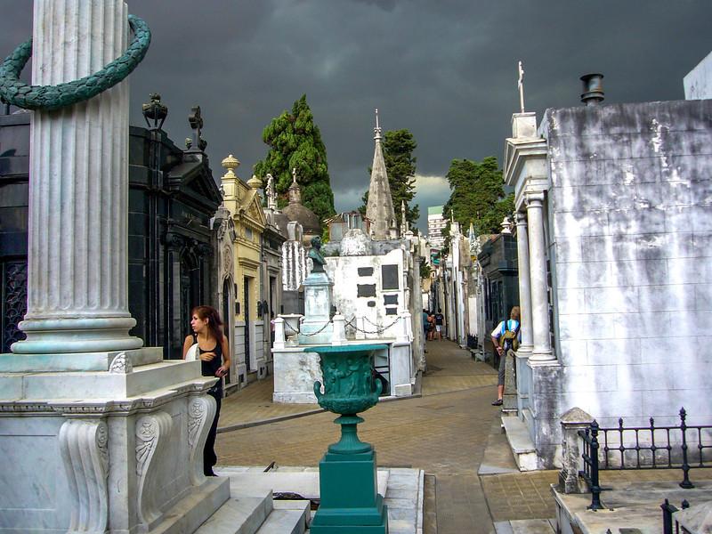 tombs rain coming.jpg