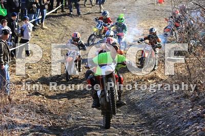 AWRCS 2014 - Round 1 (Templeton)