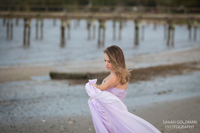 beach-maternity-session-Charleston (11).jpg