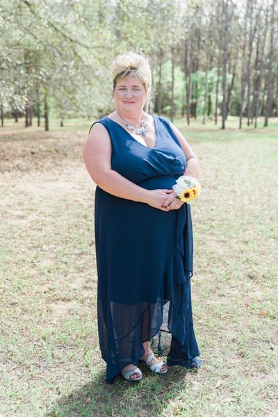 ELP0224 Sarah & Jesse Groveland wedding 1294.jpg