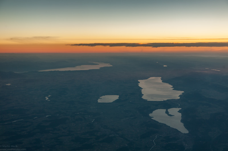 Lake Geneva Lake Murten, Lake Neuchatel, Lake Biel