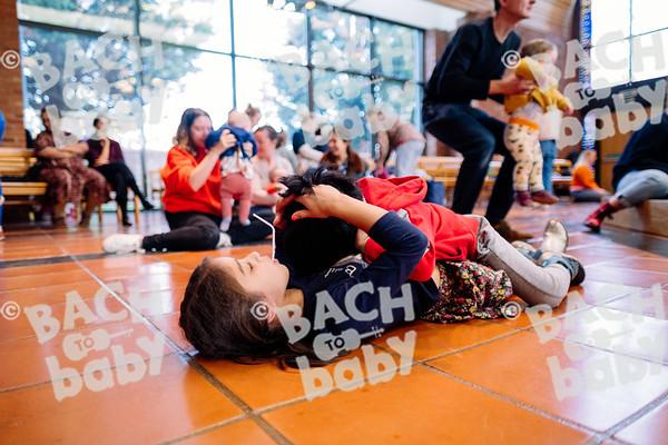 © Bach to Baby 2019_Alejandro Tamagno_Dulwich Village_2019-10-28 035.jpg