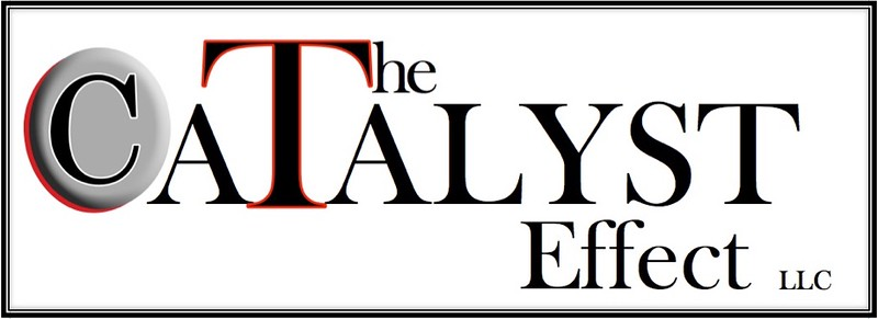 TCE Corporate Logo with Border.jpg