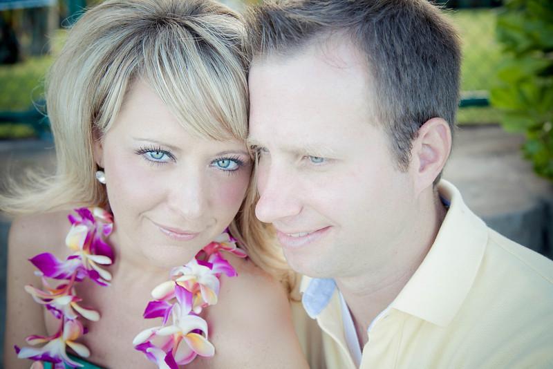 08.10.2012 Engagement Portraits-39.jpg