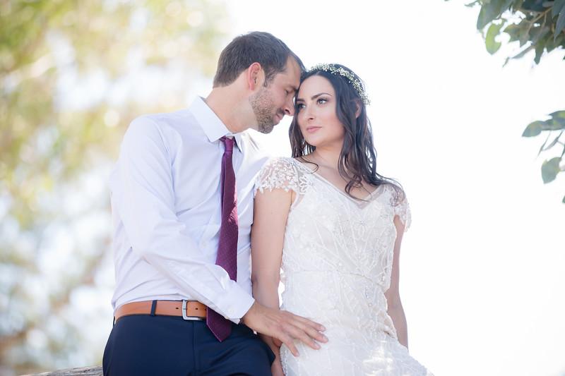 Darlington Wedding-59.jpg