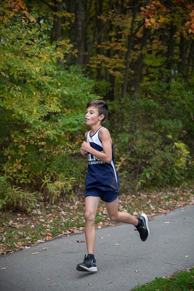 OLMCrossCountry_107.JPG
