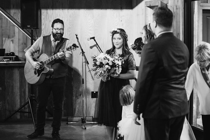 470-CK-Photo-Fors-Cornish-wedding.jpg