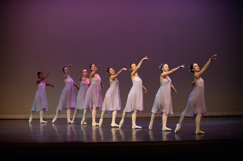 BalletETC-5603.jpg