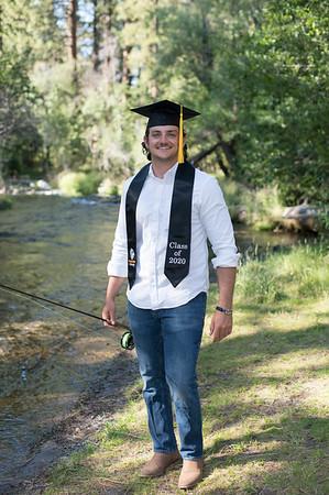 Biagio Graduation