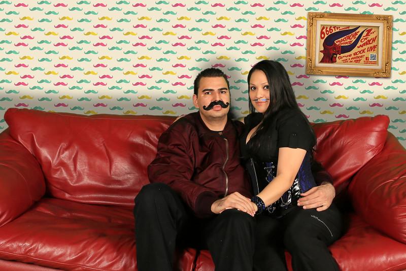 MustacheMassacre-20140301-023.jpg