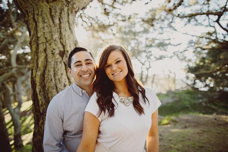 Katie+Kayvon_Engaged - 0021.jpg