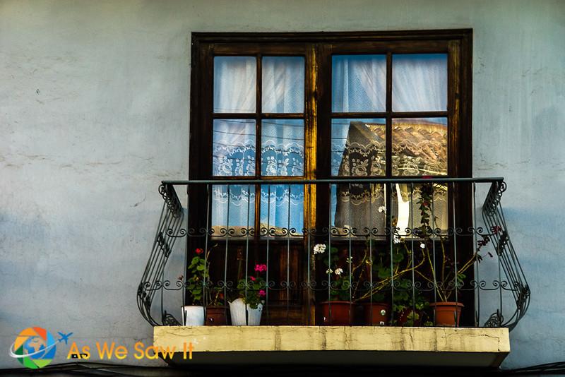 Cuenca-00595.jpg