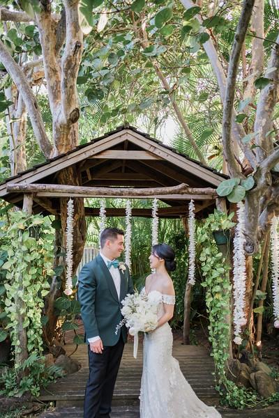 Caroline & Chris (Wedding Photos)