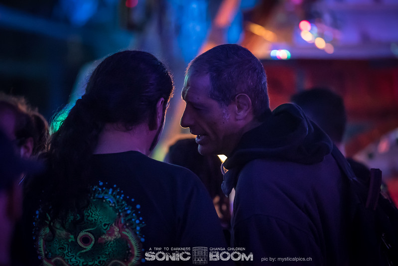 sonicboom2017_284.jpg