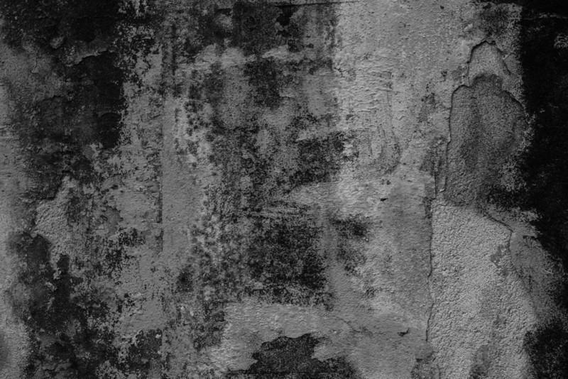 63-Lindsay-Adler-Photography-Firenze-Textures-BW.jpg