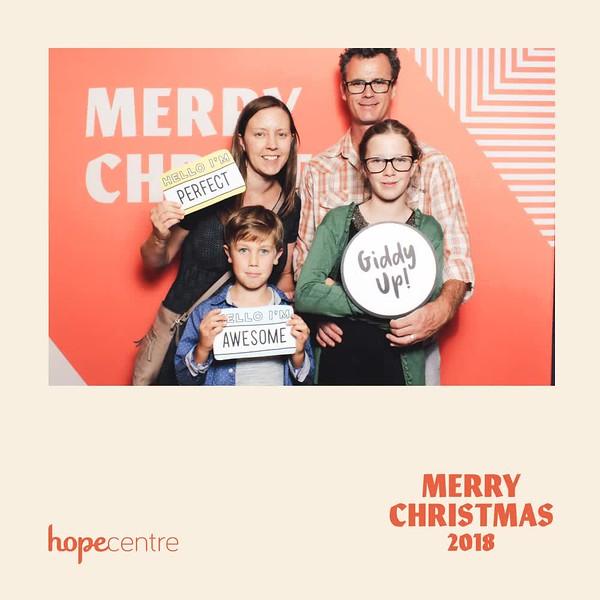 181208_172505_CXL38255_- Hope Centre Moreton.MP4